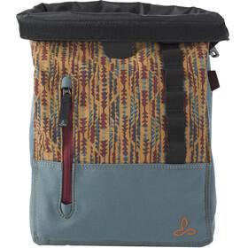 Prana Pranzo Bucket Bag Bronze Arrowhead